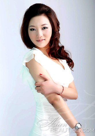 asian single women in penn yan Meet penn yan (new york) women for online dating contact american girls without registration and payment you may email, chat, sms or call penn yan ladies instantly.