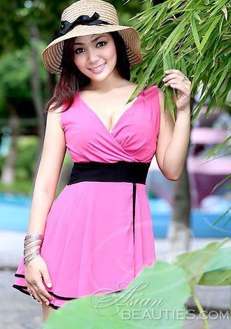 van alstyne asian girl personals Singles in van alstyne on ypcom see reviews, photos, directions, phone numbers and more for the best singles organizations in van alstyne, tx.