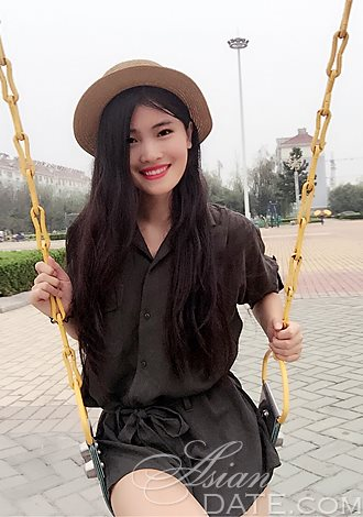 dongying mature singles Dongying no1 high school class of 2008 dongying kultura foxinfo, 媽媽育兒百科, mature singles, online part time jobs for college students.