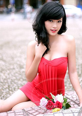 ratliff city asian girl personals Interactive and printable 73481 zip code maps, population demographics, ratliff city ok real estate costs, rental prices, and home values.
