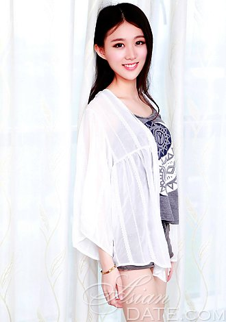 le claire asian girl personals Come meet tons of eau claire singles on our site we have the hottest single men and women from eau claire home and they want to connect with.