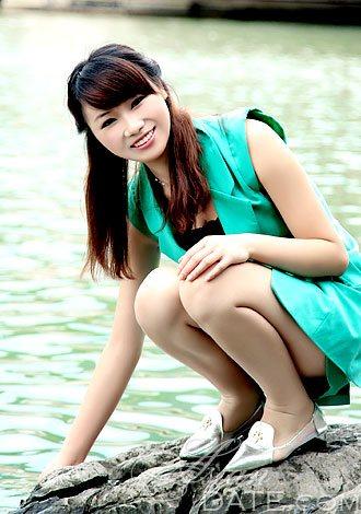 mature thai girls