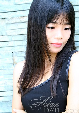 qingyuan asian singles The asian single solution runs online dating and organises party events in high quality uk venues, combining the best of asian speed dating and ice breaking events.