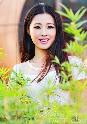 Asian girl dating website