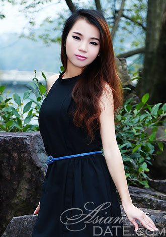 dating chinese american girl 25 hottest asian girls and there plenty of asian women just as hot over in our asian dating gallery that would love to american actress and former.