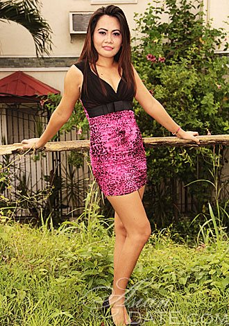 Cebu ladies dating