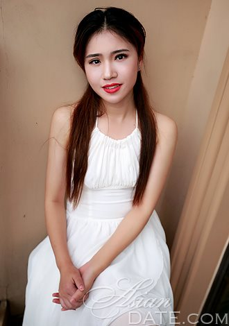 asian singles in wheeling Wheeling's best 100% free asian online dating site meet cute asian singles in missouri with our free wheeling asian dating service loads of single asian men and women are looking for their.